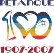 100_jahre_Petanque