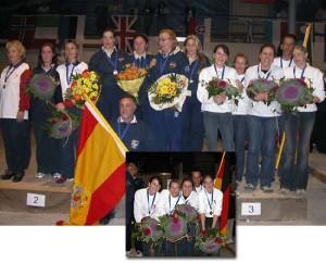 EM_Frauen_2003