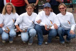 EM_Frauen_2005