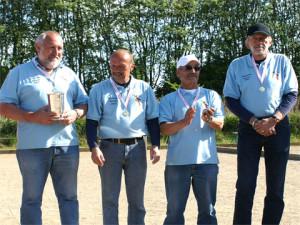 EuroVeterans_2008