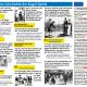 Geschichte_Zeittafel