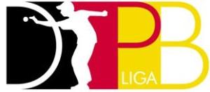 Logo_DPB_RGB_75