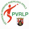 PVRLP-neu_118px