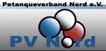 PV_Nord_logo_01