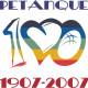 Petanque_quadri