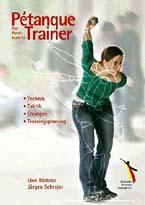 TrainingPetanque_small