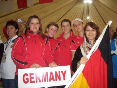 WM_Frauen_Türkei_2008