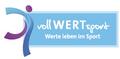 vollWERTsport_Logo_lang_RGB_2_03