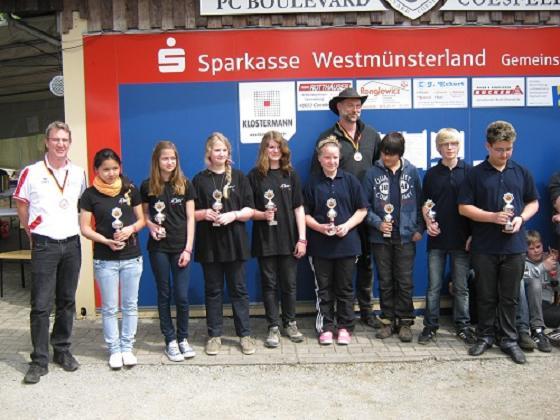 JLM2012_Platz3_C