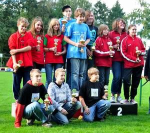 JLM_2009_treppchen_B-Turnier_Cadet