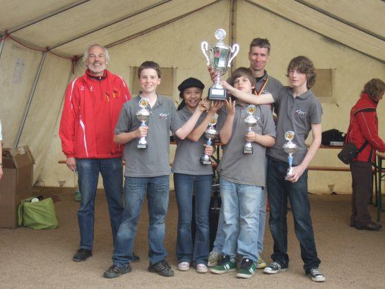JLM_2010_Cadets_1.Platz_NRW