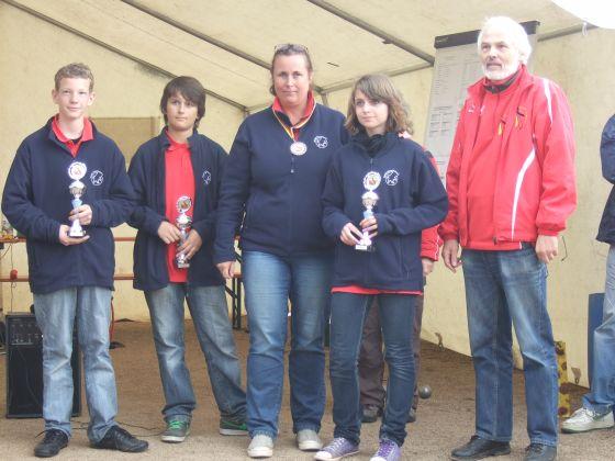 JLM_2010_Cadets_3.Platz_Hess