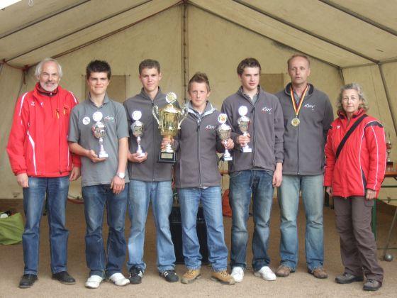 JLM_2010_Junior_1.Platz_NRW