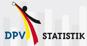 Statistik_02