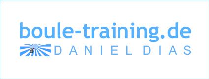 daniel_dias_logo