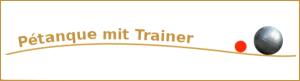 logo_boulemittrainer