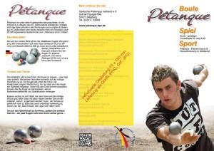 thumbnail of flyer_spielregeln_a4_individuell_web