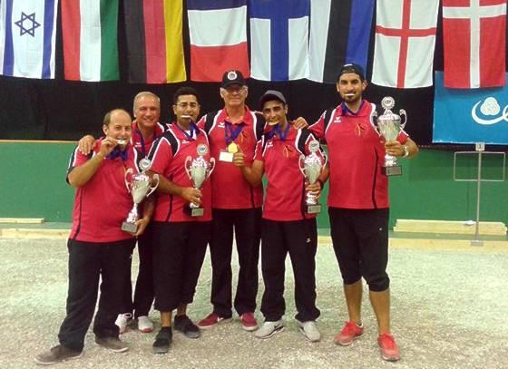 EM_2015_Albena_DPV-Team_B-Sieg