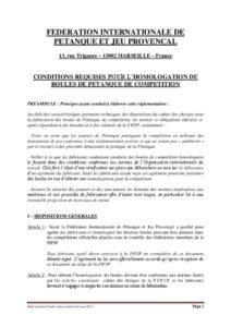 thumbnail of Reglement-Agrement-boules-mars2013